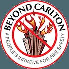 Beyond Carlton