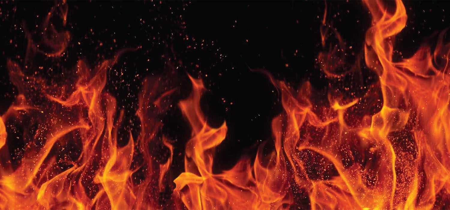 Fire Safety Tips in Hindi