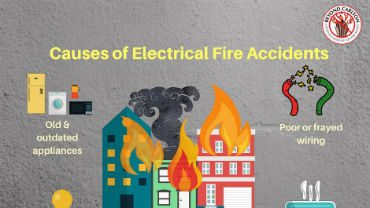 Causes of electrical fires-sm